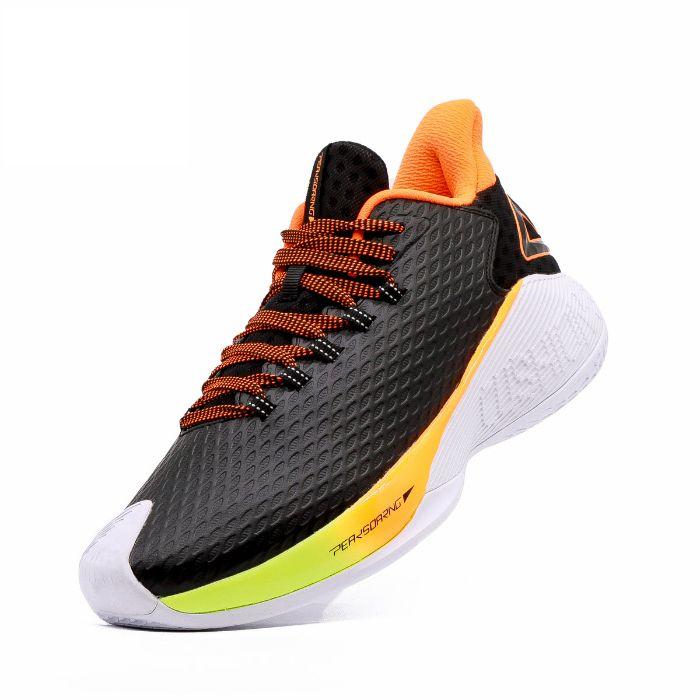 Giày bóng rổ Peak Soaring E83011A2