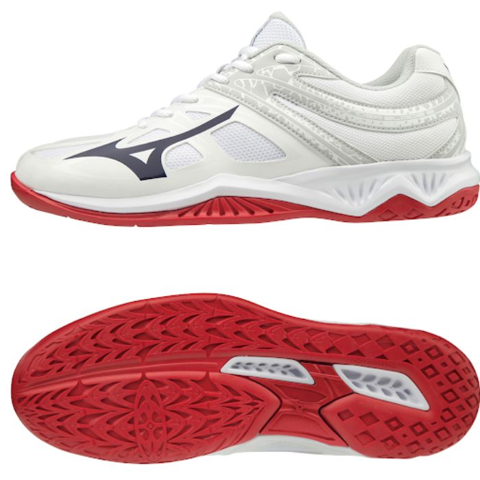 Một đôi giày chất lượng phải đáp ứng nhiều tiêu chuẩn