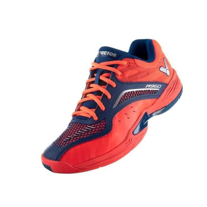 Giày cầu lông nam Victor A960 4