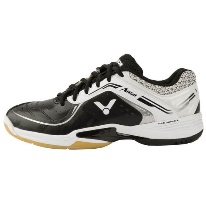 Giày cầu lông Victor A950 2