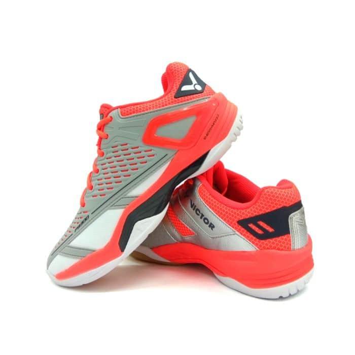Giày cầu lông Victor P93001