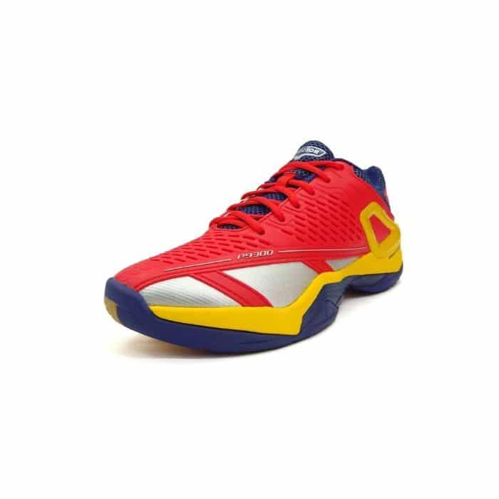 Giày cầu lông Victor SH93000