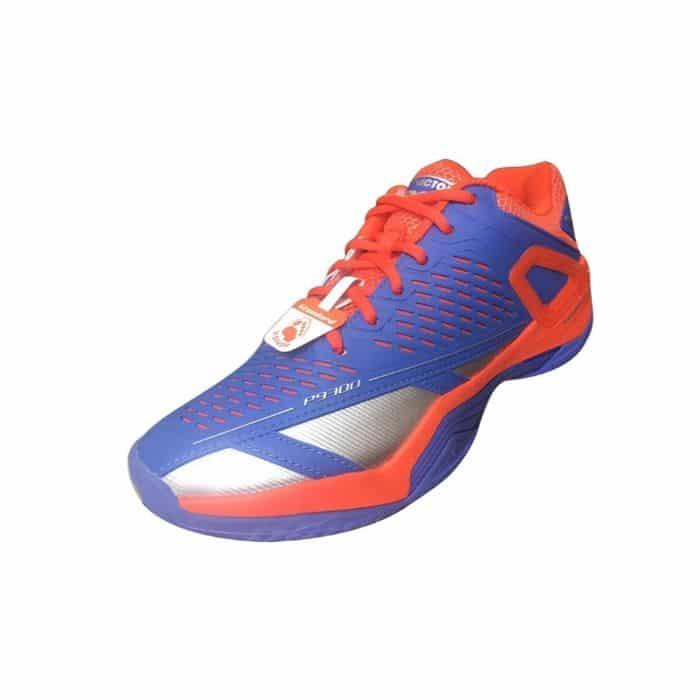 Giày cầu lông Victor SH93001