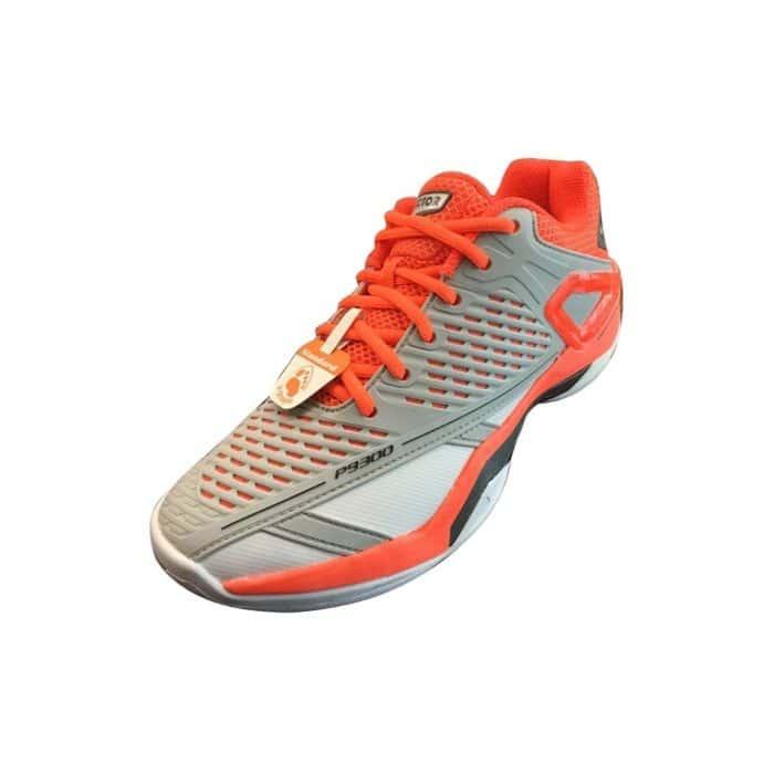 Giày cầu lông Victor SH9300 3
