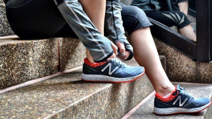Top 5 giày chạy bộ New Balance tốt nhất 6