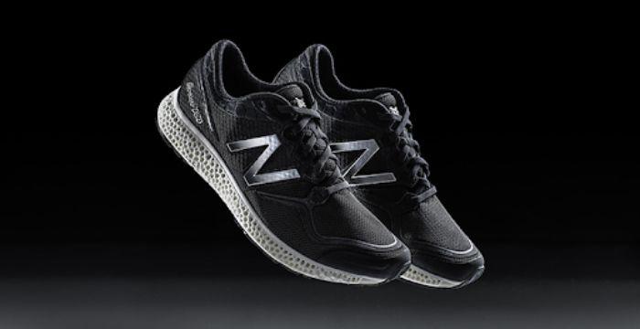 Top 5 giày chạy bộ New Balance tốt nhất 7