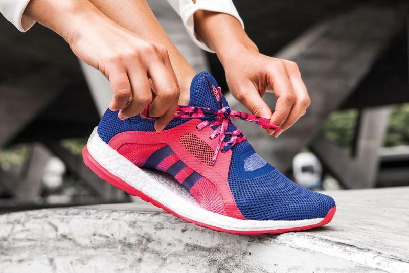 Top 5 giày chạy bộ Adidas tốt nhất 7