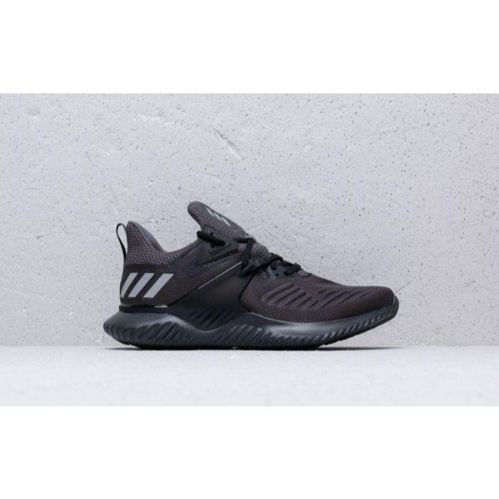 Top 5 giày chạy bộ Adidas tốt nhất 3