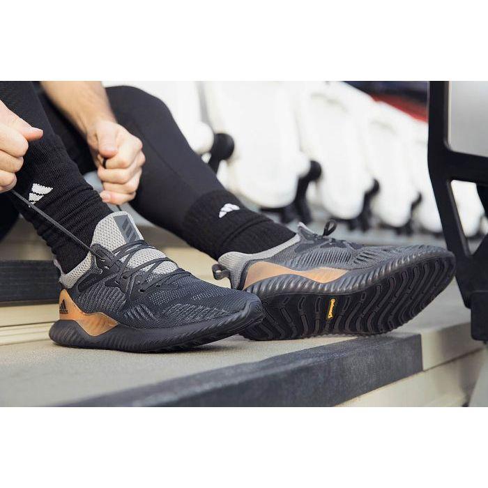 Giày chạy bộ của Adidas Alphabounce Beyond1