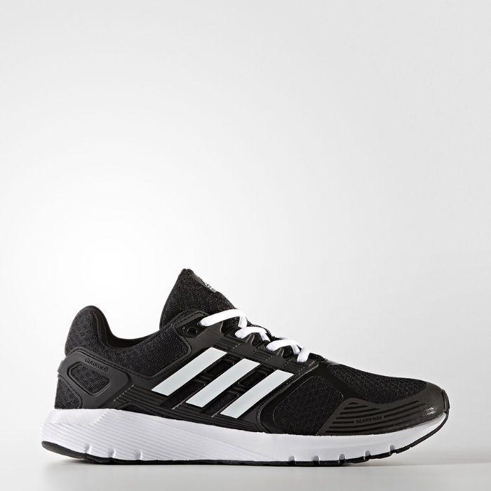 Giày chạy bộ của Adidas Performance Duramo 81