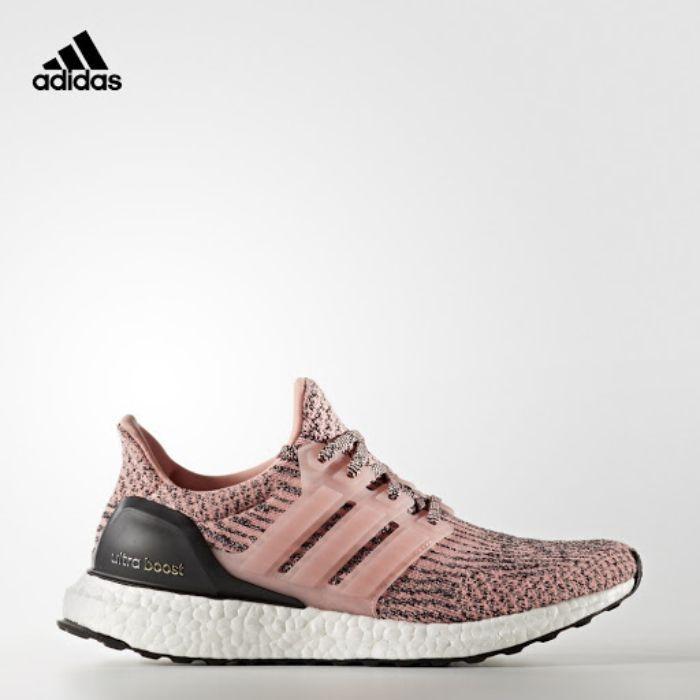 Top 5 giày chạy bộ Adidas tốt nhất 2