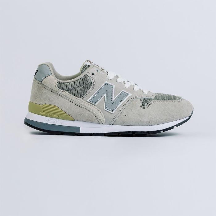Giày chạy bộ New Balance 9960