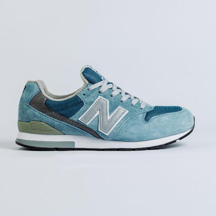 Giày chạy bộ New Balance 9961