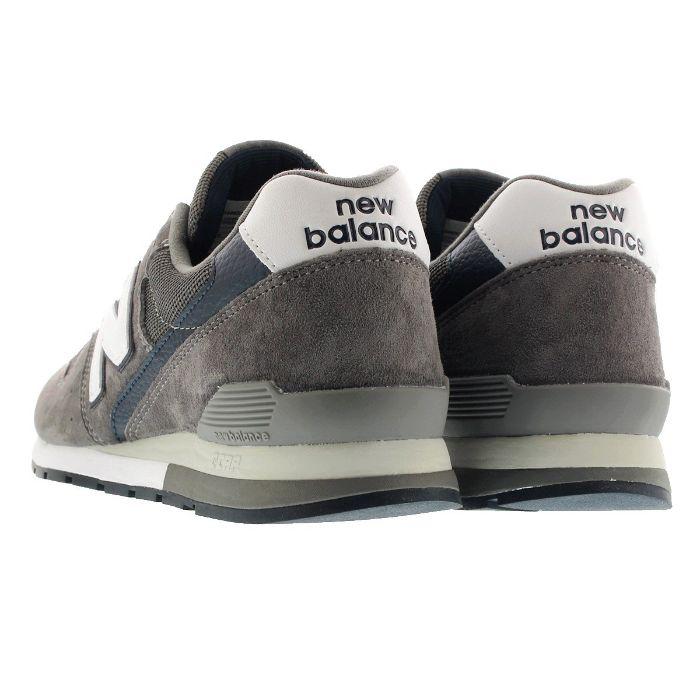 Giày chạy bộ New Balance 9962