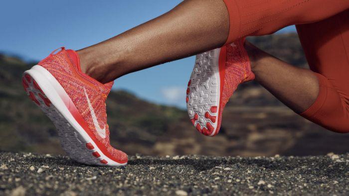 Top 5 giày chạy bộ Nike tốt nhất 9