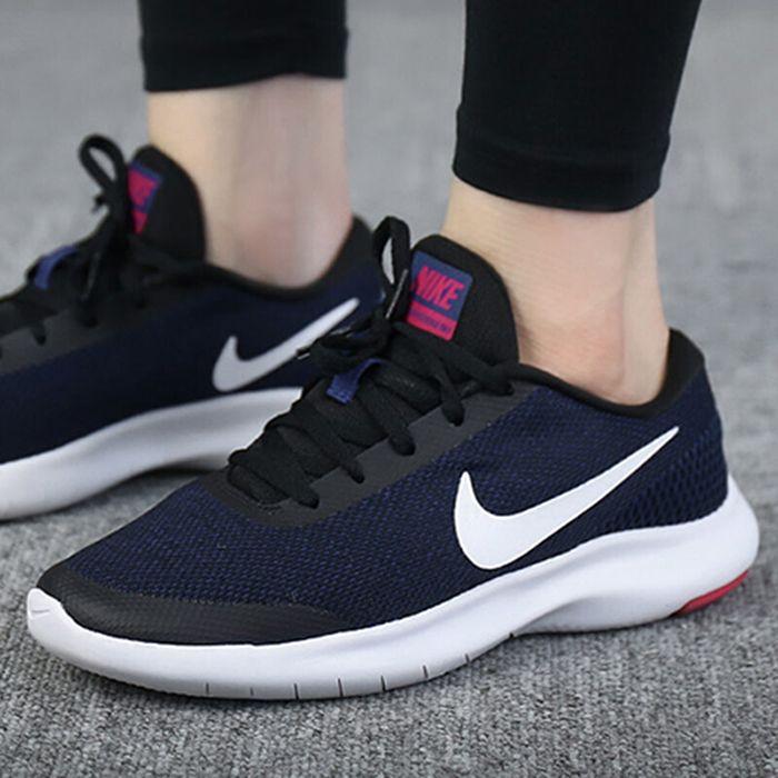 Top 5 giày chạy bộ Nike tốt nhất 6