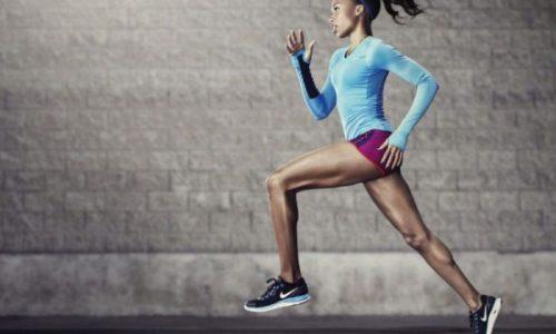 Top 5 giày chạy bộ Nike tốt nhất 14