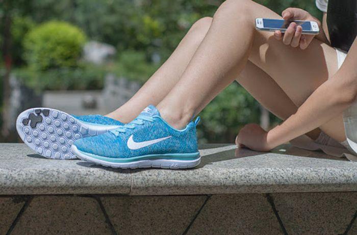 Top 5 giày chạy bộ Nike tốt nhất 8