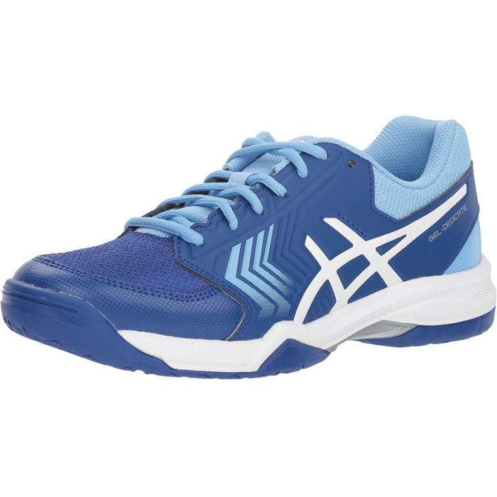 Giày chơi tennis Asics Gel Dedicate 50