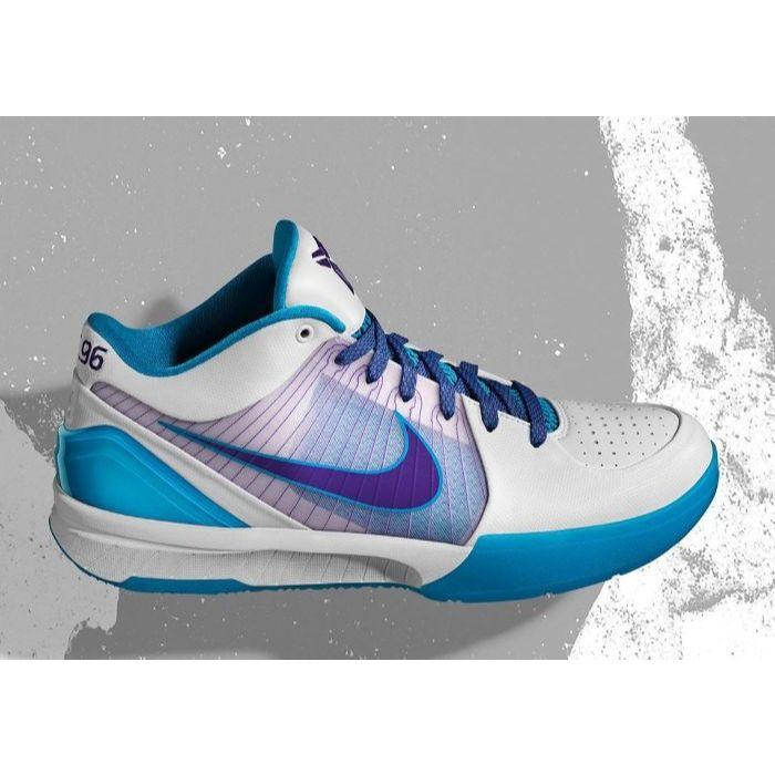 Top 5 giày bóng rổ Nike tốt nhất1