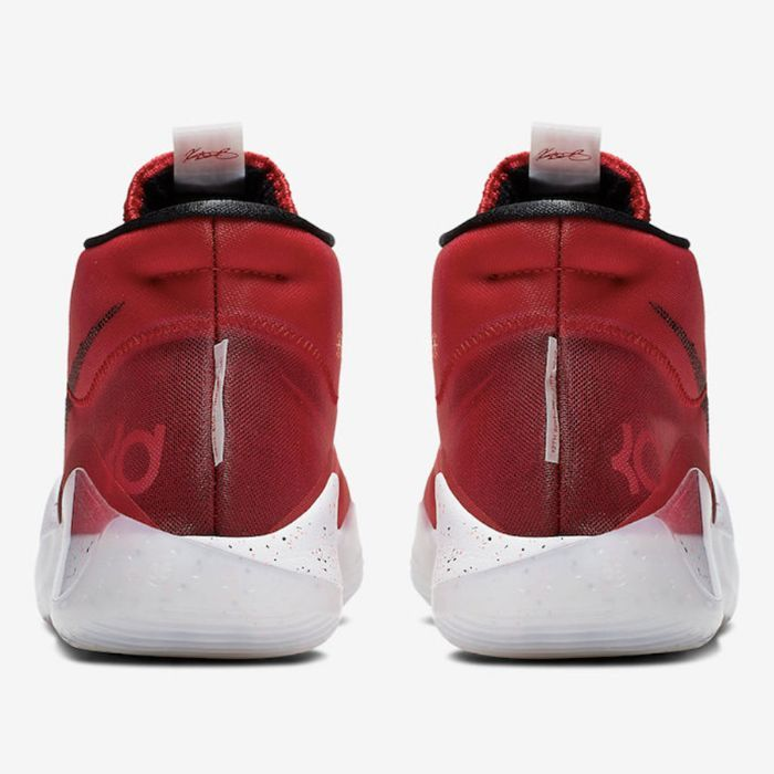 Giày bóng rổ Nike Zoom KD 121