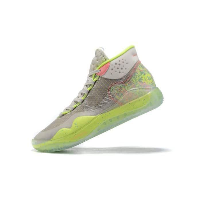 Giày bóng rổ Nike Zoom KD 122