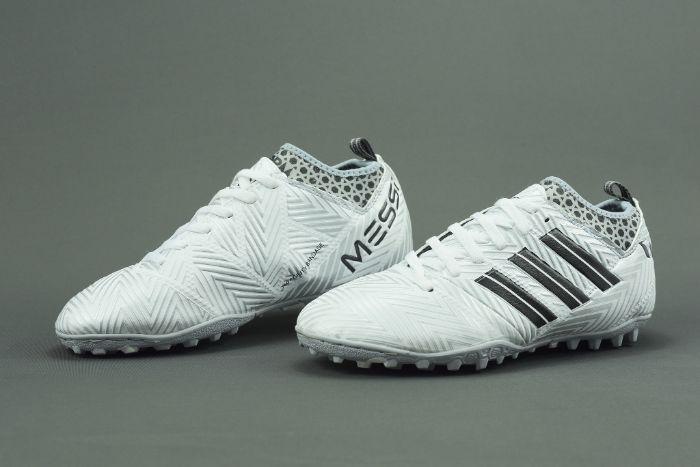 Top 5 giày đá bóng Adidas tốt nhất 7