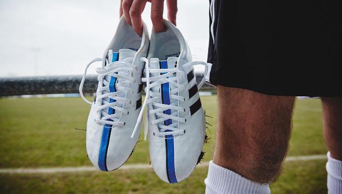 Top 5 giày đá bóng Adidas tốt nhất 9