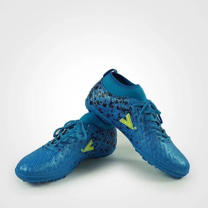 Top 5 giày đá bóng Mitre tốt nhất 6