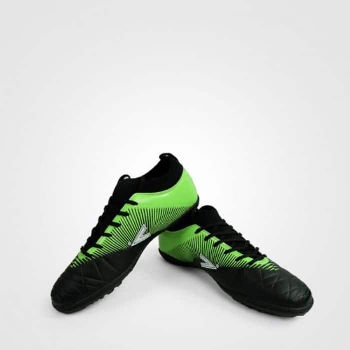 Giày đá bóng Mitre 161110 TF 4