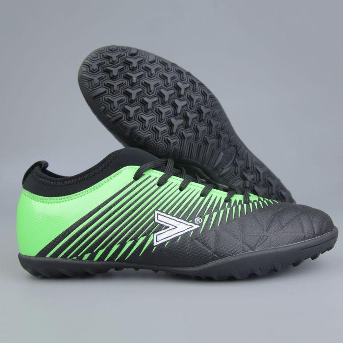 Giày đá bóng Mitre 161110 TF1
