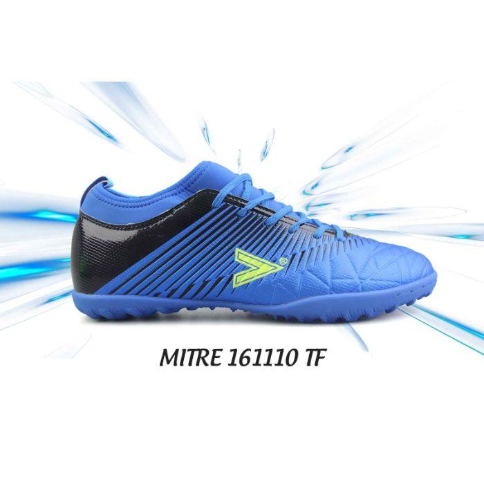 Giày đá bóng Mitre 161110 TF2