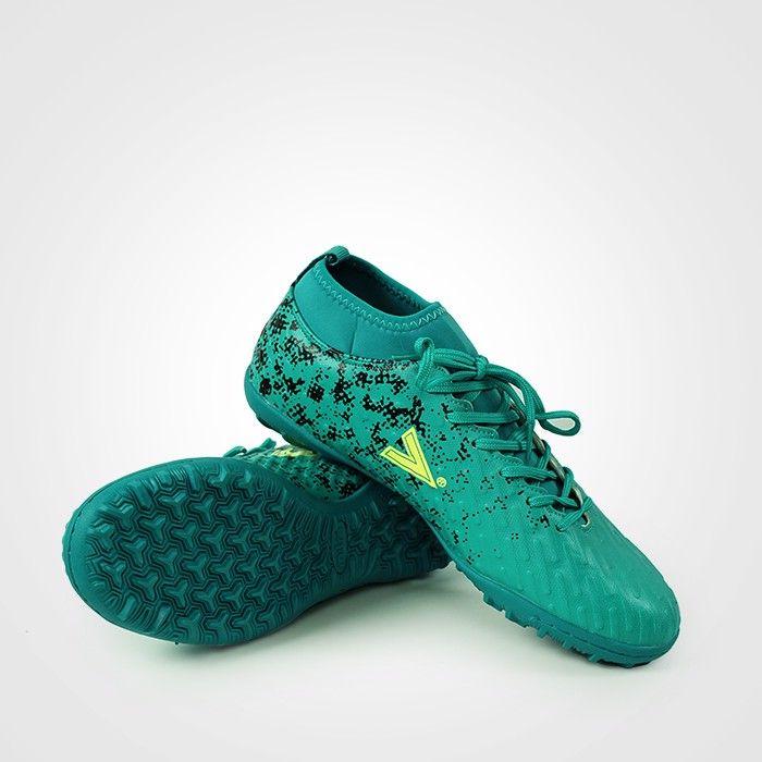 Giày đá bóng Mitre 170501 3