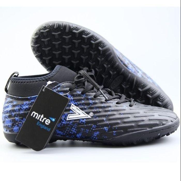 Giày đá bóng Mitre 1705012