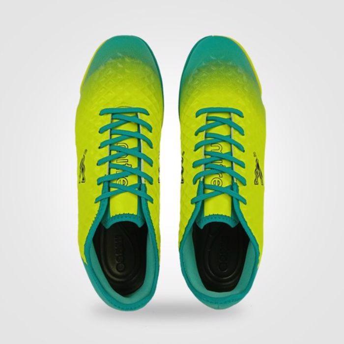Giày đá bóng Mitre 180204B 2