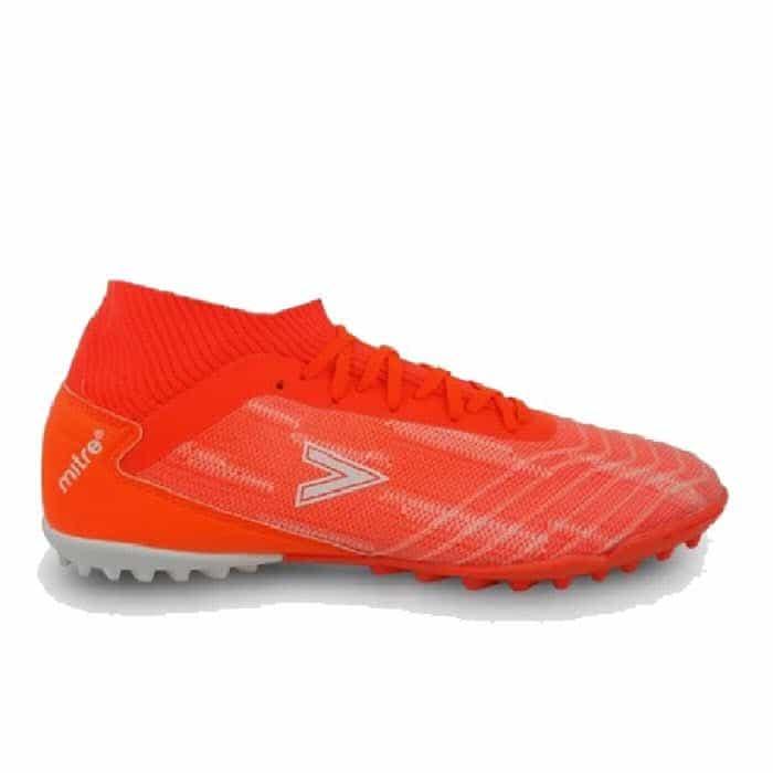 Top 5 giày đá bóng Mitre tốt nhất 5