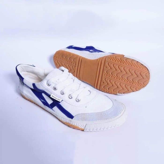 Top 5 giày đá bóng Thượng Đình tốt nhất 6