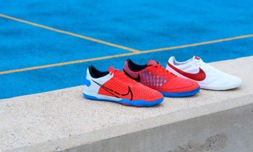 Top 5 giày futsal Nike tốt nhất 1