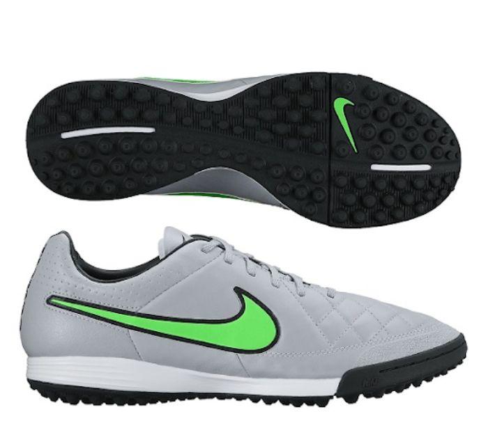 Top 5 giày futsal Nike tốt nhất 7