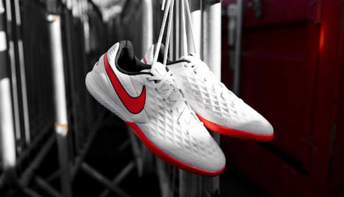 Top 5 giày futsal Nike tốt nhất 9