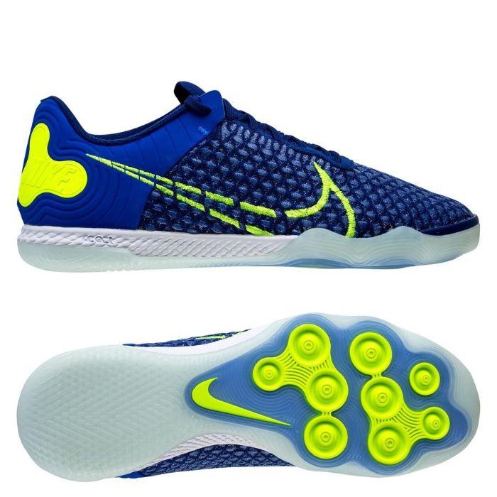 Giày Futsal Nike React Gato IC Skycourt0