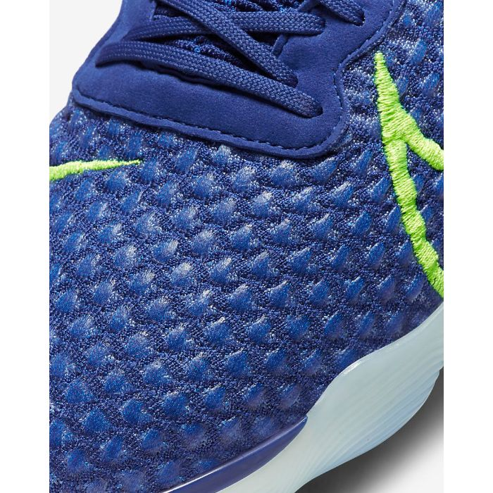 Giày Futsal Nike React Gato IC Skycourt1