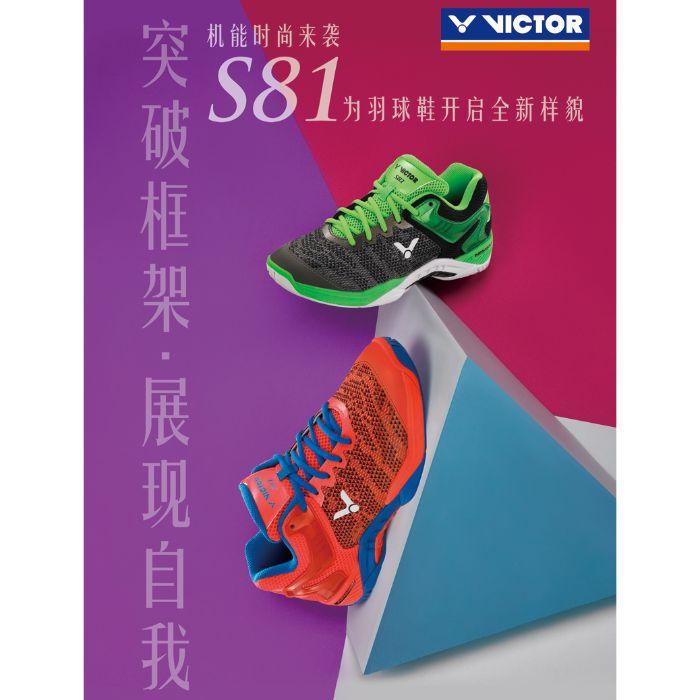 Top 5 giày cầu lông Victor tốt nhất2