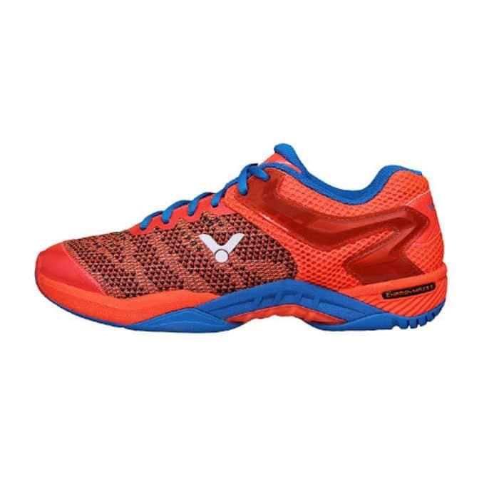 Giày nam nữ Victor S81 5