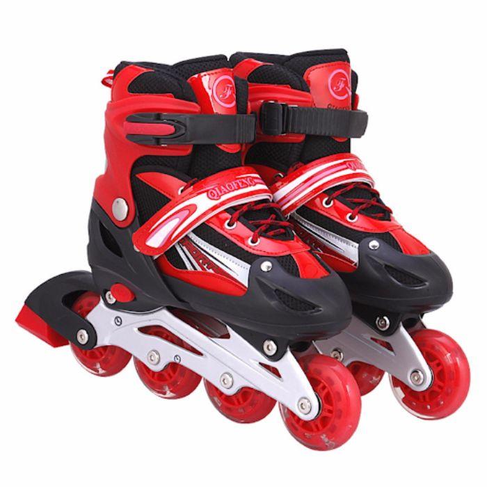 Top 5 giày patin 4 bánh tốt nhất 6