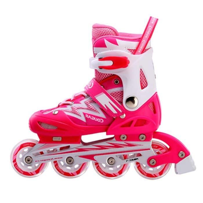 Top 5 giày patin 4 bánh tốt nhất 2