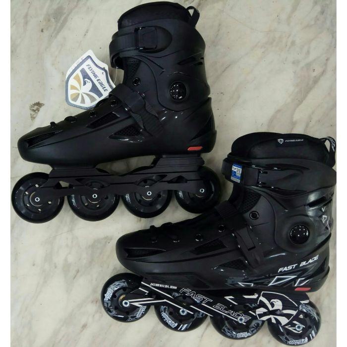 Top 5 giày patin 4 bánh tốt nhất 3
