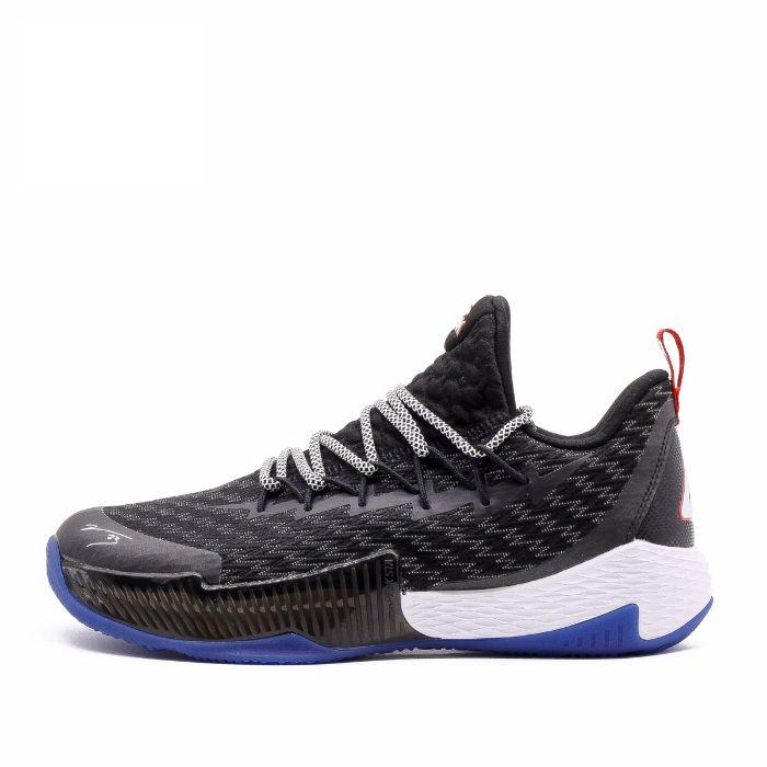 Top 5 giày bóng rổ Peak tốt nhất0