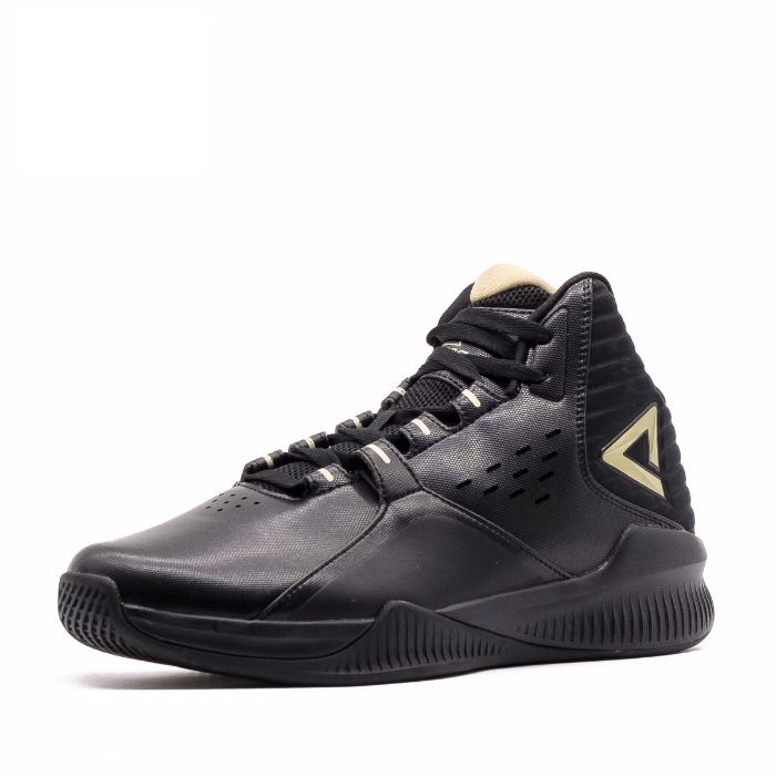 Giày bóng rổ Peak Rising Star Dynamic2