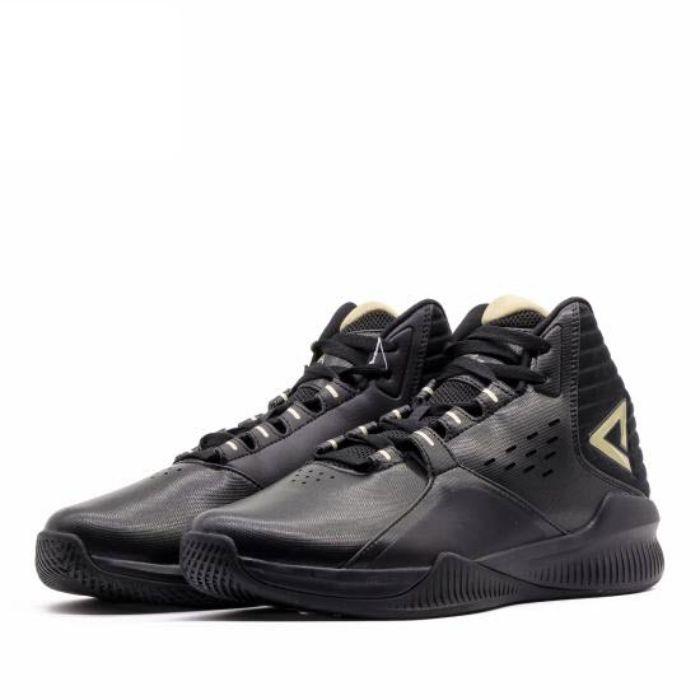 Top 5 giày bóng rổ Peak tốt nhất1